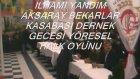 İlhami Yandim Nigde Ve Aksaray Halayi