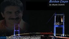 Burhan Caçan Anamı Ozledim 2011 Yeni Albüm /facebook/damarabeskc1