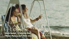 Halil Sezai Yanıma Gel Mavi Pansiyon Film Müziği