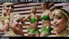 chammak challo  ra.one  ft. shahrukh khan & kareena kapoor