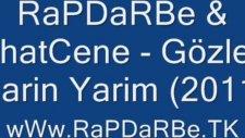 rapdarbe ft chatcene elleri narin yarim arabesk rap 2012