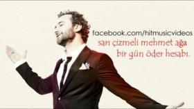 Nev - Sarı çizmeli Mehmet Ağa
