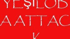 Yeşiloba Attac-K