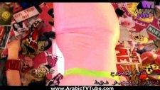 Haifa Wehbe Yabn El Halal Hd 2010
