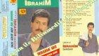 İbrahim Damdam - Kim Sever Seni Nette İlk