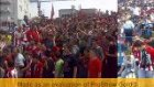Antalyaspor - İstanbulspor Süper Lige Yeniden Merh