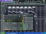 Fl Studio Ve Ben Cemo702