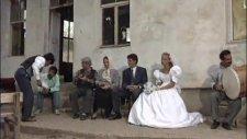Ferdi Tayfur - Fadime'nin Düğünü