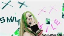 Take Me Away Avril L Avigne