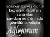 Dj Akman Dj Çakar Bu Ayrılık Nereden Çıktı Be Aşkı