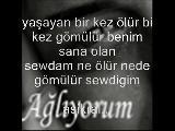 Dj Akman  F-Sane Mc-Sen Yoksun