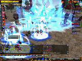 Knight Online Asia