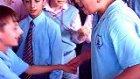 Yıldıztepe İlk Öğretim Okulu
