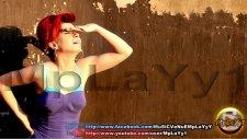 Yıldız Tilbe Bir Tek Seni İstiyorum  Yepyeni Tek Parça 2011