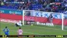 espanyol 4 2 atletico madrid arda turan golu