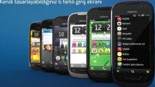 Nokia 701!