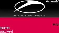 Andrew Rayel - 550 Senta Full Classic Mix