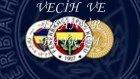 Elanur Ve Vecih