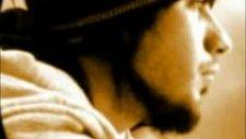 Arsız Bela - Yoksul Aşık