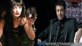 Aslızen Ft. Hakan Altun İki Huysuz İhtiyar 2011 Yeni Facebook/damarabeskc1
