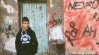 nevrotik - mutluluk yarim seninle kalsın official music video