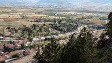 Mov02929-Ballık Kasabası-Yusuf Beştepe
