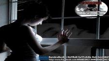 Orhan Esen Geceler Halimi Gorür Utanır Arabesk Damar Face/damarabeskc1