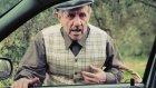 süper efe ; kuru incir reklamı