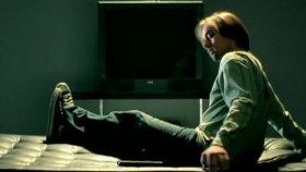 Darren Hayes - İnsatiable