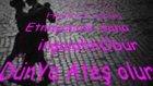 Duygu  Damar Rap-Arabesk Rap  Süper Ötesi
