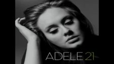 Adele Someone Like You Jonathan Gering Remix Youtube