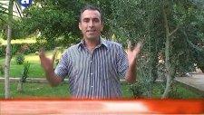 Barışla Türkiye'nin Sesi-Gaziantep İslahiye Fevzipaşa 2011