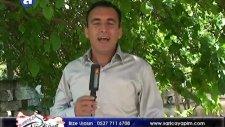 Barışla Türkiye'nin Sesi-Kahramanmaraş Andırın Geben 2011