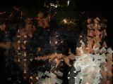 Böyle Olur İsparta Düğünü