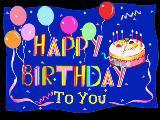 doğum günün kutlu olsun azuş (annişim)