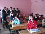 Nurhak Lisesi 10/b Sınıfı