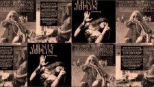 Janis Joplin Bye, Bye Baby