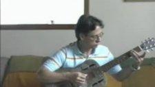 Muddy Waters Louisiana Blues