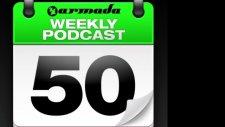 Armada Weekly Podcast 050