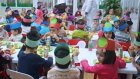 Emirdag Merkez Anaokulu Yerli Mali