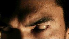 mortal kombat legacy 2011 fragman - trailer 1