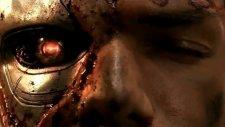 mortal kombat legacy 2011 fragman - trailer 2