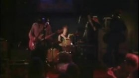 Stevie Ray Vaughan Voodoo Chile (Slight Return)