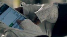 T.h.e - Will İ Am & Jennifer Lopez Ft. Mick Jagger -The Hardest Ever - 2011müzik