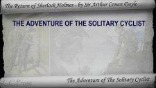 Adventure 04 - The Return Of Sherlock Holmes By Sir Arthur Conan Doyle
