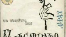 Alpay Ve Oksijenler - Ah Berelim (1973)