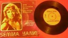 Eski 45 Likler -Sıcak Sımsıcaksın- 1978
