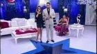 Haktan Canevi Linet - Aksam Gunesi (Flash Tv - 2009 Kas M)