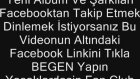 Sinan Özen - Yansıma (Yeni 2011) Sinan Özen 2011 Usta Yeni Albüm