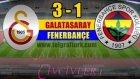 Galatasaray 3 Fenerbahçe 1 Anti Fb Seslendiren Salihcan & Ertugrul Türkaydın